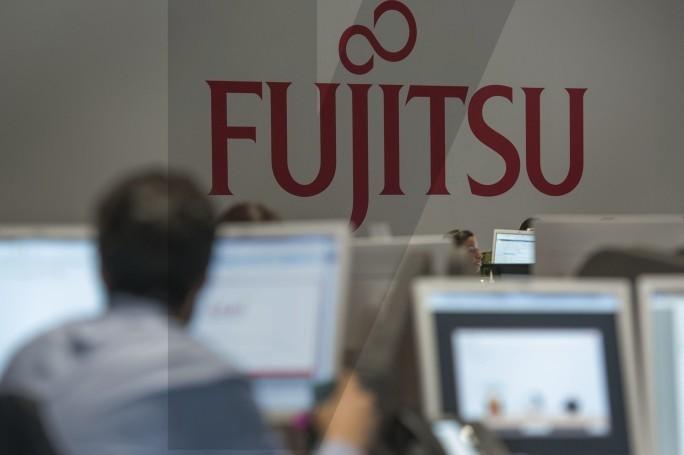 """Fujitsu: empresas necessitam de um """"firewall humano"""""""