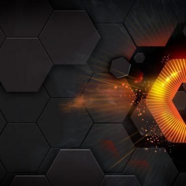 Pure Storage expande plataforma Portworx com experiência híbrida e proteção para dados Kubernetes