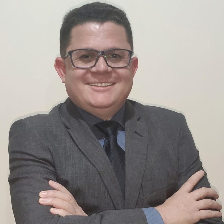 Wallace Rodrigues Wanderley Proteção de rede: como a etapa do assessment se tornou fundamental para o futuro da segurança
