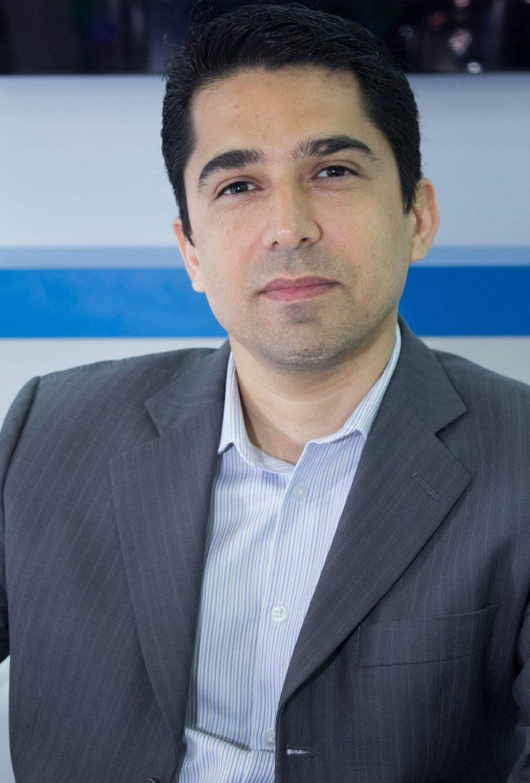 A10 Networks do Brasil Provedor: não deixe que o esgotamento do IPv4 impeça seu crescimento!