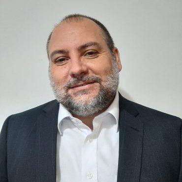 Marcus Silva SASE: o futuro da segurança em nuvem?