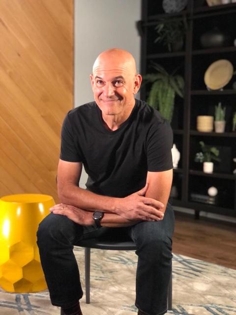 Papo Cloud 106 - Estratégias Digitais para Transformação dos Negócios com Roberto Prado VP Solution Enginnering Salesforce LATAM