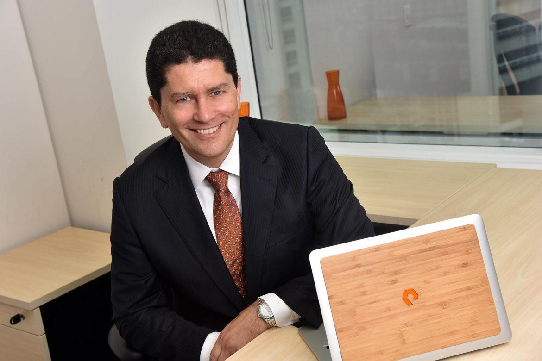 Paulo de Godoy, country manager da Pure Storage A maturidade da computação de borda