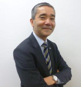 Papo Cloud 111 - O Futuro da tecnologia com Nilton Hayashi Diretor de Serviços Digitais da Fujitsu do Brasil