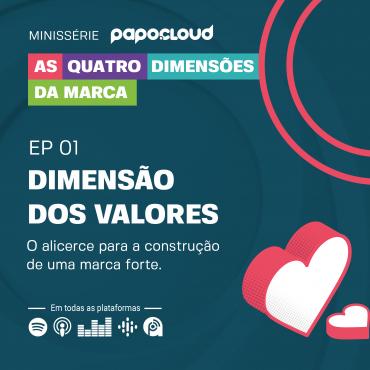 Metagestão e As Quatro Dimensões da Marca - Dimensão Valores - Professor Feliciano Neto