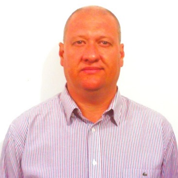 Edson Wobeto é Gerente de Produtos da CIGAM S.A.