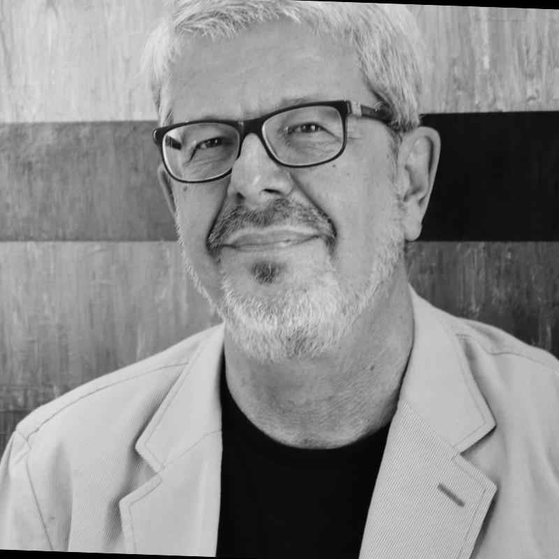 Carlos Placido Teixeira - Radar do Futuro